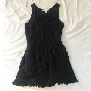 Dresses & Skirts - Lacy Dress